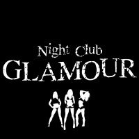 "Night Club ""Glamour"""