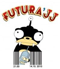 FUTURA'JJ