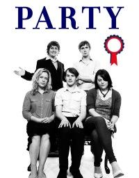 19 ноября Fever 911 Винегрет Party