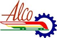 AlcoParty Express