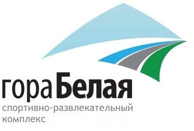 Гора белая лого