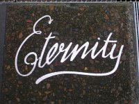 6 ноября Eternity в клубе  Juke-Joint