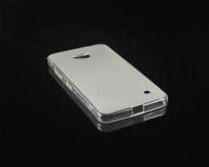 Чехлы для Microsoft Lumia 550